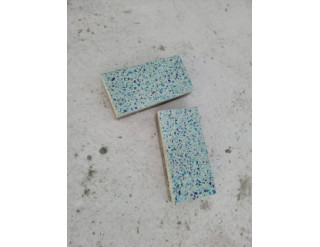 B2ap3 Small Ring Brick Thumb Other250 0