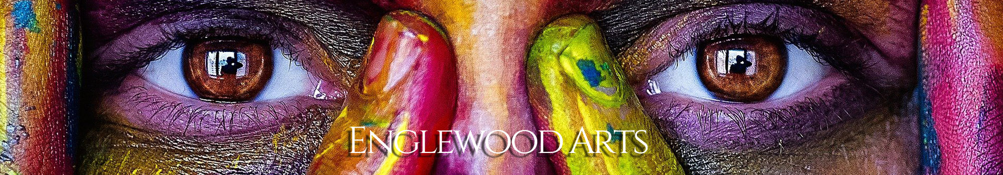 Englewood Arts and Artists from SW Florida