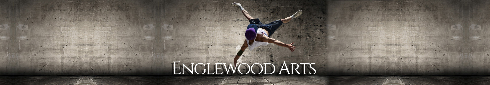 Englewood Arts supporting visual, literary, musical, culinary, and performing arts and artists in Englewood and SW Florida